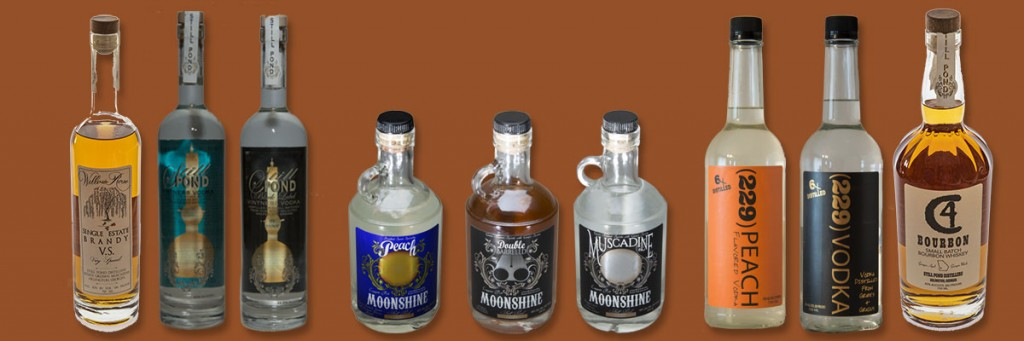 CraftSpirits_Bottles_2019