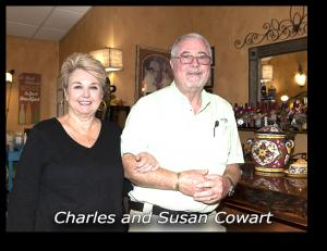 Charles&Susan